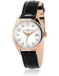 Officina del Tempo Reloj de cuarzo Woman Elegance 43.0 mm