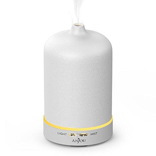 aroma-diffuser-anjou-luftbefeuchter-oil-dufte-keramik-led-mit-7-farbwechsel-100ml-fur-yoga-salon-spa