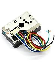 OkaeYe Air Detection Dust Sensor