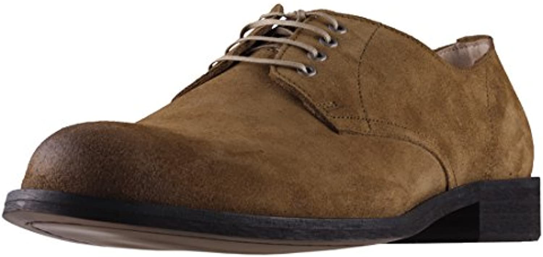 Sneaky Steve Aspect Herren Schuhe  Billig und erschwinglich Im Verkauf