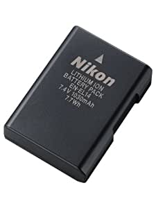 Nikon EN-EL14 Batterie