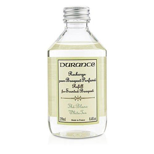 Recharge bouquet Thé blanc DURANCE