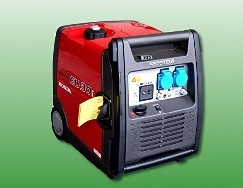 eu-30i-stromerzeuger-honda-generator-2600-w-benzin-bleifrei-authorisierter-vertrieb-durch-hollyr-pro