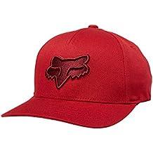Fox Niños 21018 Gorra de béisbol 632f88667c1