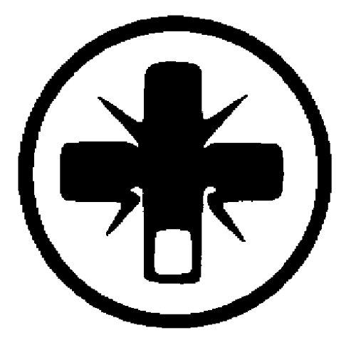 METABO - PUNTA TORSION POZIDRIV 1-2-3