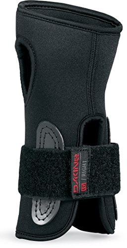 dakine-wrist-guard-gloves-black-black-sizemedium
