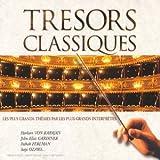 Trésors du Classique Vol. 1 (Coffret 4 CD)