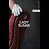 Lady Susan (Black Moon nouvelles)