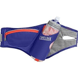 CAMELBAK Delaney Hydration Waistpack Trinkrucksack