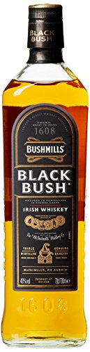 bushmills-black-bush-irish-whiskey-70-cl