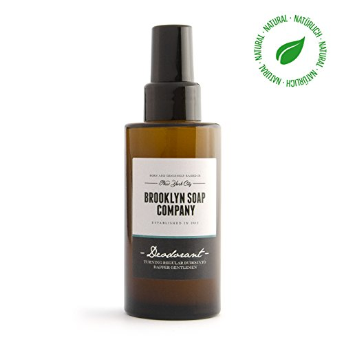 natural-men-care-deodorant-100-ml-natural-cosmetics-of-the-brooklyn-soap-company-the-deo-dorant-for-