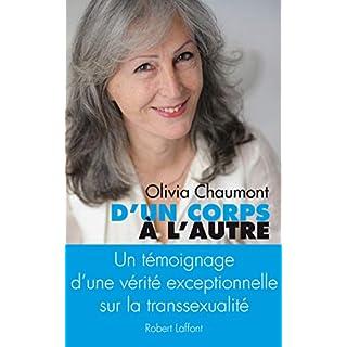 D'un corps à l'autre (French Edition)