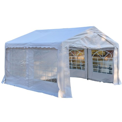 Outsunny Gazebo 4×4