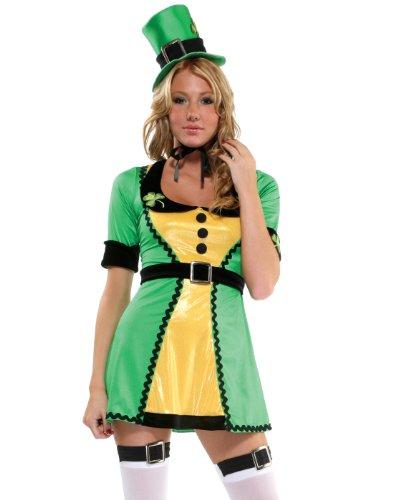 forplay-lucky-charms-st-patricks-day-irish-costume-xs-s