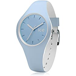 ICE-Watch - Unisex Watch - 1572