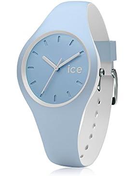 ICE-Watch 001489 Damen Armbanduhr