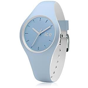ice watch 001489 damen armbanduhr uhren. Black Bedroom Furniture Sets. Home Design Ideas