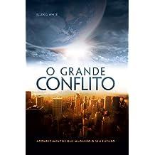 O Grande Conflito (Portuguese Edition)