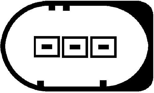 HELLA-6PR-009-629-011-Sensore-Livello-olio-motore-con-guarnizione