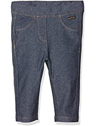 TOM TAILOR Kids Sweat Pants, Pantalones Deportivos para Bebés