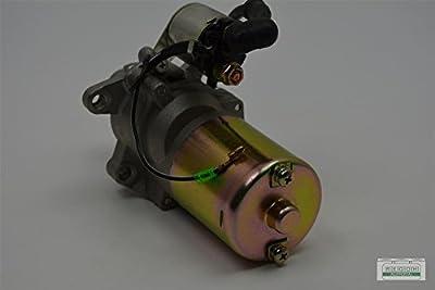 Anlasser Starter passend Loncin G160 F/D G200 F/D LC 168F