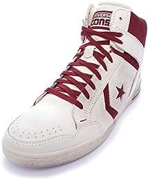 converse weapon zapatillas hombre