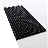 suchergebnis auf f r akustikmatten akustikmatte. Black Bedroom Furniture Sets. Home Design Ideas
