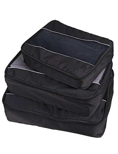 travel-packing-cubes-3-piece-sets-small-medium-large-luggage-backpack-suitcase-organizer-bag-5-color