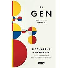 El gen (edición en castellano): Una historia personal (Ciencia y Tecnología)