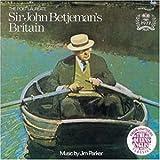 Sir John Betjeman's Britain