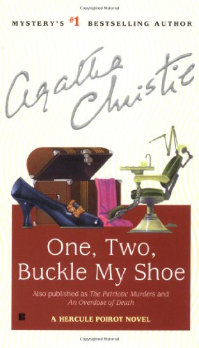 one-two-buckle-my-shoe-hercule-poirot-mysteries