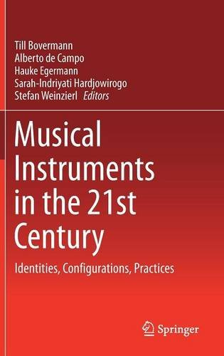musical-instruments-in-the-21st-century-identities-configurations-practices