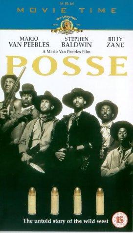 posse-vhs