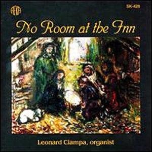 no-room-at-the-inn