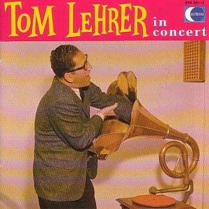 tom-lehrer-in-concert