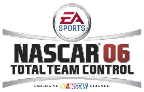 nascar-06-total-team-control