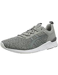 Asics Gel-Lyte Runner Adult's Sneakers (HN6F2)