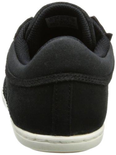 Low Schwarz Black G95519 Walkingschuhe Plimcana Adidas 1 Herren yg7mIbfvY6