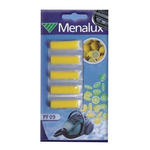 generische Packung von 5 Zitrone Duft Lufterfrischer Box of 6