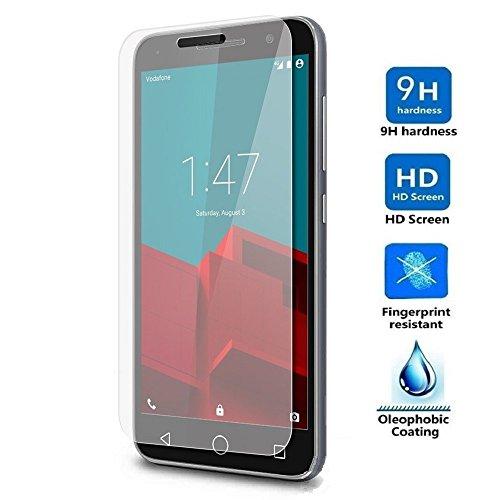 protector-de-pantalla-para-vodafone-smart-prime-6-cristal-vidrio-templado-premium-electronica-reyr