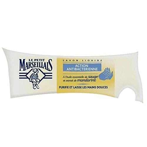 le-petit-marseillais-recharge-savon-antibacterien-berlingot-250ml-prix-unitaire-envoi-rapide-et-soig