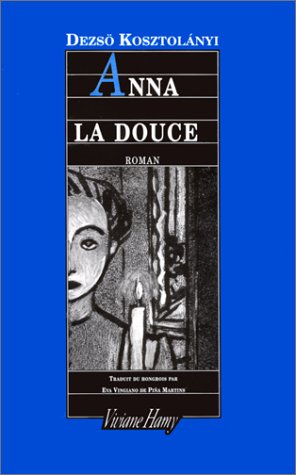 Anna La Douce [Pdf/ePub] eBook