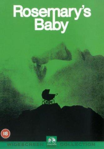 rosemarys-baby-1968-dvd