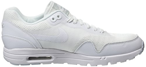 Nike Damen Air Max 1 Ultra Essential Laufschuhe Weiß (White)