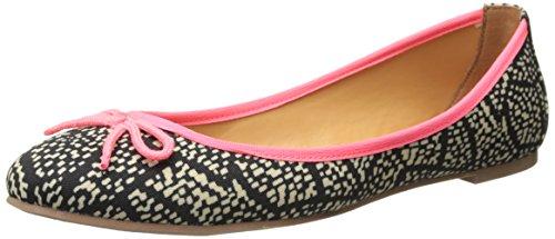 dv8-by-dolce-vita-tasmin-femmes-us-6-multicolore-chaussure-plate-eu-365