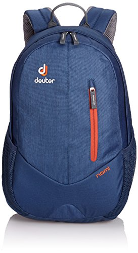 deuter-mens-nomi-backpack-midnight-dresscode-one-size