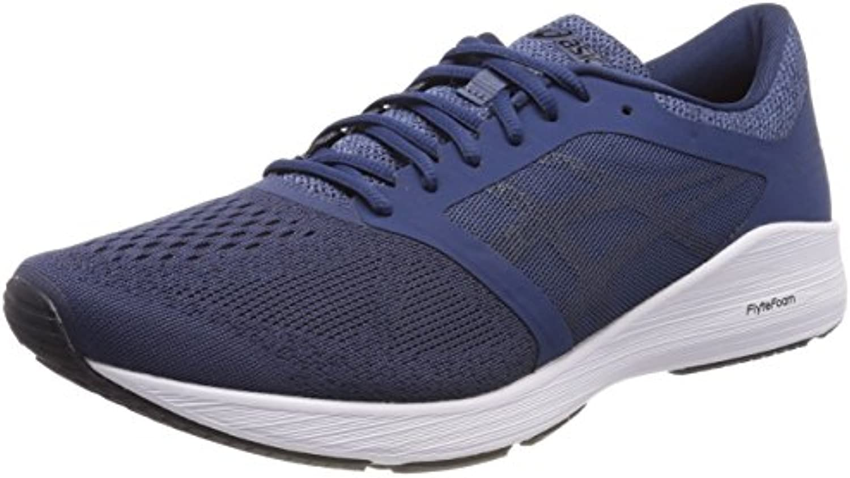 Asics Roadhawk FF, Zapatillas de Running para Hombre