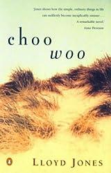 Choo Woo