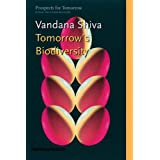 Tomorrow's Biodiversity (Prospects for Tomorrow)