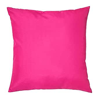 ikea ullkaktus cushion pink 50 x 50 cm polyester lighting. Black Bedroom Furniture Sets. Home Design Ideas